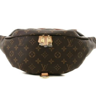 LOUIS VUITTON - ☆綺麗☆LOUIS VUITTON☆ ボディバッグ