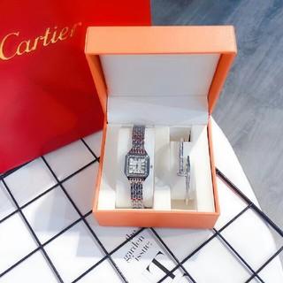 Cartier - 🌸 Cartier  腕時計  ブレスレット🌸2