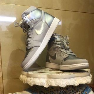 NIKE - サイズ26cm Nike AIR JORDAN1 High OG CO JP