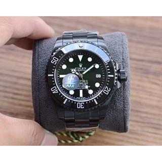 【売れ筋】即購入OK☆ロレックス☆ メンズ 腕時計