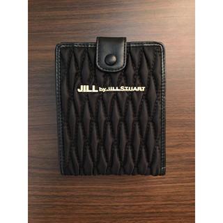 JILL by JILLSTUART - ジルスチュアート 財布