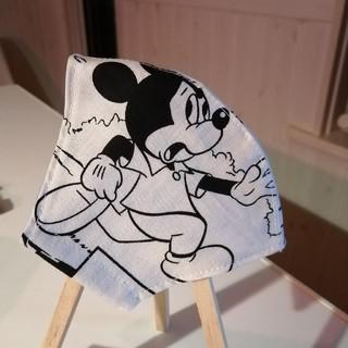 ディズニー(Disney)のミッキー⭐インナー(その他)