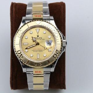 大人気即購入OK ロレックス メンズ  腕時計 自動巻き