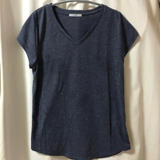 エモダ(EMODA)のEMODA Tシャツ(2枚セット)(Tシャツ(半袖/袖なし))