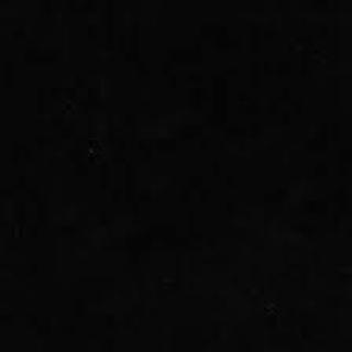 CHANEL - 8月13日迄値下げ CHANEL シャネル コインケース