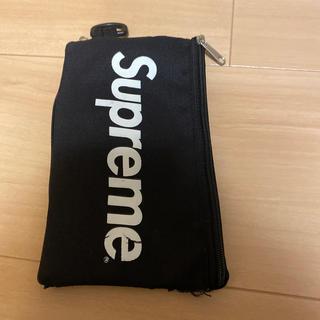シュプリーム(Supreme)のsupreme mobile pouch 16aw(その他)