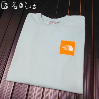 THE NORTH FACE - 【新品】 グラフィックロングTシャツ 【The North Face】