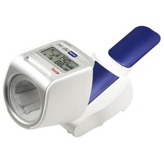 OMRON - OMRON 上腕式血圧計 HEM-1021