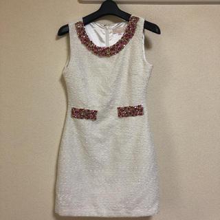 EmiriaWiz - EmiriaWiz♡ワンピース ドレス