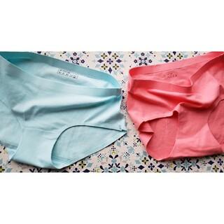 IKEA - 人気♪IKEA イケア フィスラ S/Lサイズ エコバッグ 2点 キャリーバッグ