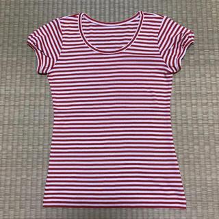 ノーリーズ(NOLLEY'S)のノーリーズ  Tシャツ(Tシャツ(半袖/袖なし))