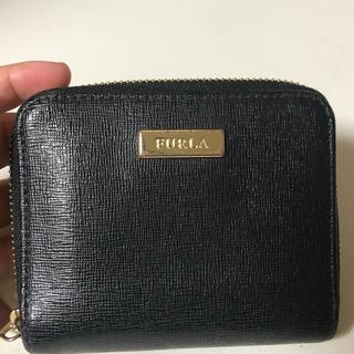 フルラ(Furla)のフルラ 財布 オラフ様専用(財布)