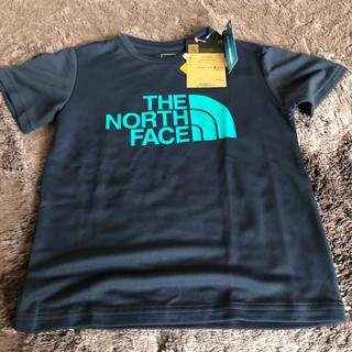 THE NORTH FACE - ノースフェイス パタゴニア ナイキ アディダス tシャツ