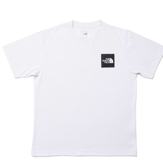 THE NORTH FACE - THE NORTH FACE(ザ・ノース・フェイス) ロゴTシャツ