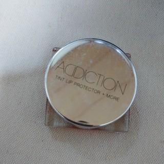 アディクション(ADDICTION)のアディクション ティントリッププロテクター 005(フェイスカラー)