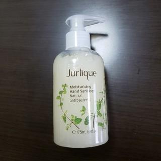 ジュリーク(Jurlique)のJurlique ジュリーク オーガニック フレッシュハンドジェル 175ml(ハンドクリーム)