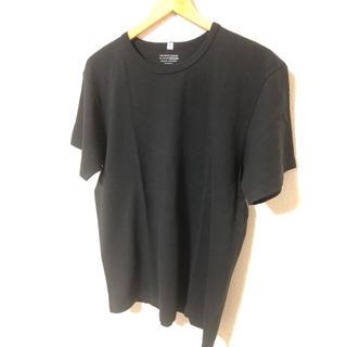 ドアーズ(DOORS / URBAN RESEARCH)のLADY WHITE COMPANY(Tシャツ/カットソー(半袖/袖なし))