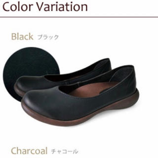 リゲッタ(Re:getA)のリゲッタ靴新品値下げ(ハイヒール/パンプス)