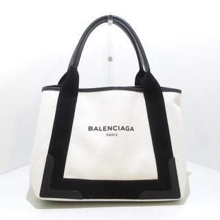 Balenciaga - バレンシアガ トートバッグ美品  339933