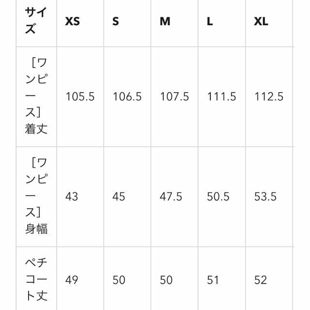 GU(ジーユー)のGU ネイビー フロントボタンワンピース レディースのワンピース(ひざ丈ワンピース)の商品写真