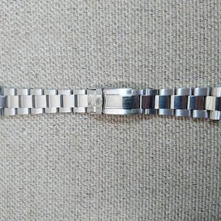 ROLEX - 腕時計 ベルト