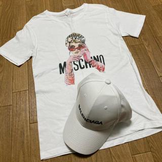 dholic - 新品Tシャツ