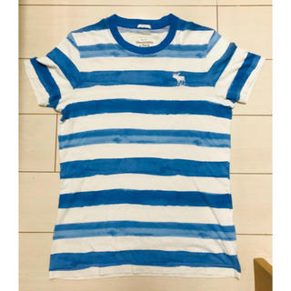 アバクロンビーアンドフィッチ(Abercrombie&Fitch)のせん1112様 専用(Tシャツ/カットソー(半袖/袖なし))