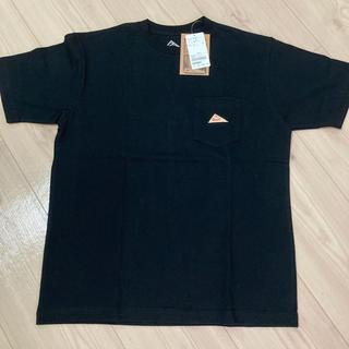 ケルティ(KELTY)のKELTY別注ポケットTシャツ(Tシャツ/カットソー(半袖/袖なし))