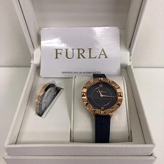 Furla - FURLA フルラ腕時計 レディース クラブ