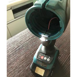 マキタ(Makita)の値下げ‼️マキタ インパクト ドライバ TP141D(メンテナンス用品)