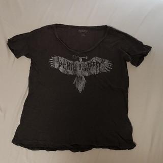 デニムアンドサプライラルフローレン(Denim & Supply Ralph Lauren)のRALPH LAUREN Denim&Supply Tシャツ(Tシャツ(半袖/袖なし))