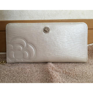 クレイサス(CLATHAS)のクレイサス☆財布(財布)