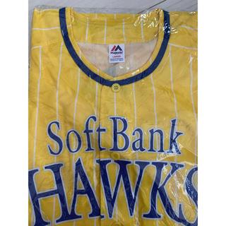 福岡ソフトバンクホークス - 2020鷹の祭典 ユニフォーム