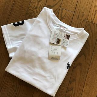 POLO RALPH LAUREN - US POLO ASSN レディースTシャツ