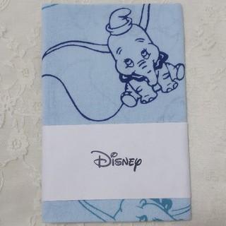 Disney - ダンボ◆ディズニー かまわぬ コラボ 手ぬぐい
