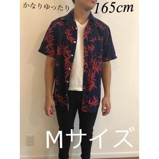 ハフ(HUF)のHUFのTシャツ(Tシャツ/カットソー(半袖/袖なし))