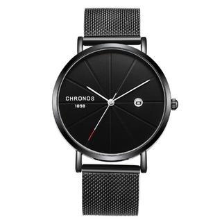 腕時計 メンズ レディース おしゃれ ビジネス 安い お洒落 ブランド(腕時計(アナログ))