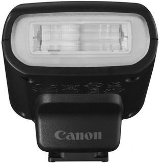キヤノン(Canon)のCanon SP90EX 新品未使用 未開封(ストロボ/照明)
