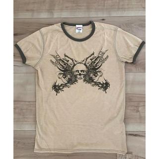 DIESEL - 【美品】55ディーゼル Sサイズ Tシャツ 送料込