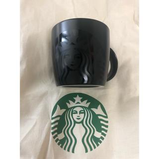 スターバックスコーヒー(Starbucks Coffee)のスターバックス マグカップ(グラス/カップ)