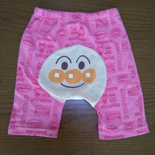 アンパンマン(アンパンマン)のアンパンマン ズボン(パンツ/スパッツ)