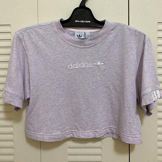 adidas - コイーズ / COEEZE CR Tシャツ