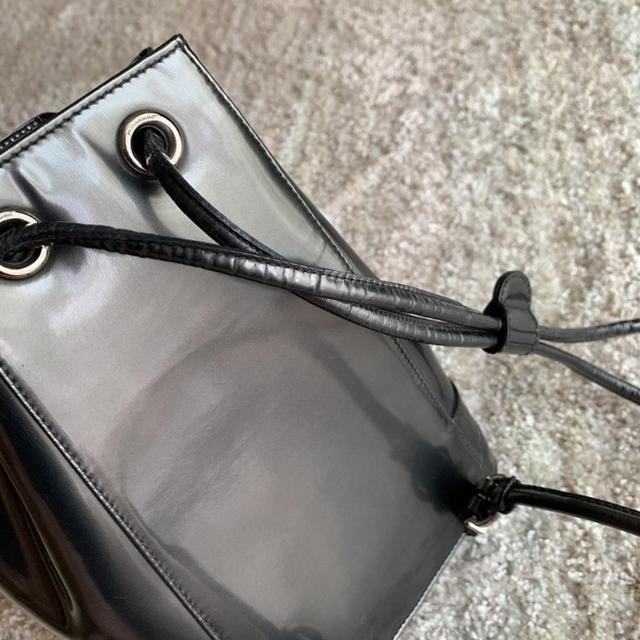 Salvatore Ferragamo(サルヴァトーレフェラガモ)の【最終値下】フェラガモ リュック レディースのバッグ(リュック/バックパック)の商品写真