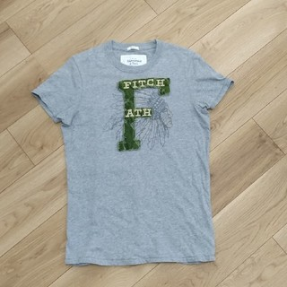 Abercrombie&Fitch - Abercrombie&Fitch