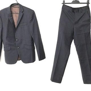 タケオキクチ(TAKEO KIKUCHI)のタケオキクチ シングルスーツ メンズ(セットアップ)