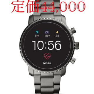 タッチスクリーンスマートウォッチ ジェネレーション4(腕時計(デジタル))