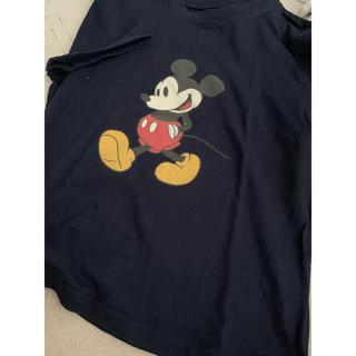 ダズリン(dazzlin)のダズリン ミッキー(Tシャツ(半袖/袖なし))