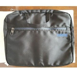 アメリカンツーリスター(American Touristor)のアメリカンツーリスター バッグ(トラベルバッグ/スーツケース)
