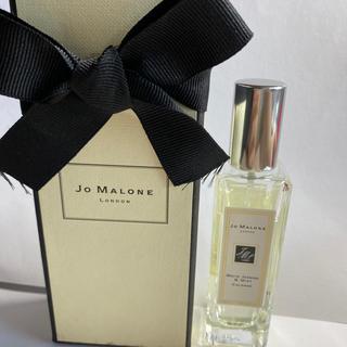 Jo Malone - ジョーマローン  ホワイトジャスミン