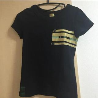 エルビーゼロスリー(LB-03)のLB-03 エルビーゼロスリー Tシャツ(Tシャツ(半袖/袖なし))
